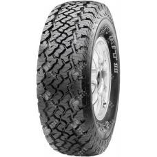 CST sahara at2 6pr owl por 30/50 R15 104Q, letní pneu, osobní a SUV