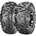 MAXXIS m 917 big horn 26/8 R14 44N 6PR, celoroční pneu, moto