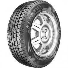 KENDA kr27 icetec 195/60 R15 88T, zimní pneu, osobní a SUV