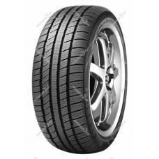 SUNFULL SF-983 AS 225/55 R18 98V, celoroční pneu, osobní a SUV