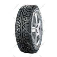 NOKIAN NORDMAN 5 HROT 205/55 R16 94T TL XL HROT, zimní pneu, osobní a SUV