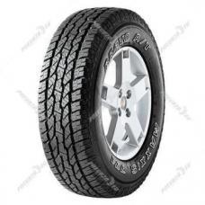 MAXXIS AT-771 BRAVO 255/55 R18 109H TL XL, letní pneu, osobní a SUV
