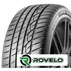 ROVELO rpx-988 195/45 R15 78V TL, letní pneu, osobní a SUV