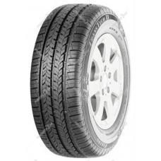 VIKING transtech 2 185/80 R14 102Q, letní pneu, VAN