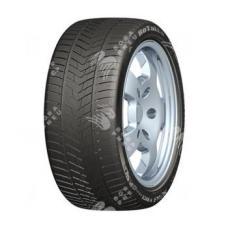 ROTALLA setula w race s330 xl m+s 3pmsf 295/35 R21 107V, zimní pneu, osobní a SUV