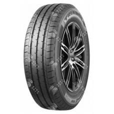 TRIANGLE CONNEX VAN TV701 185/75 R16 104T, letní pneu, VAN