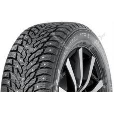 NOKIAN HKPL 9 SUV HROT 235/50 R18 101T TL XL M+S 3PMSF HROT, zimní pneu, osobní a SUV