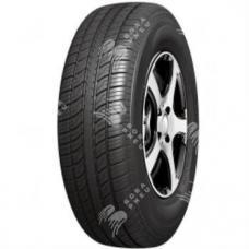 ROVELO rhp 780 155/80 R13 79T TL, letní pneu, osobní a SUV
