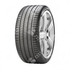 PIRELLI p-zero (pz4) pncs 255/40 R20 101Y, letní pneu, osobní a SUV