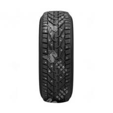 RIKEN stud-2 195/55 R16 91T TL XL M+S 3PMSF, zimní pneu, osobní a SUV