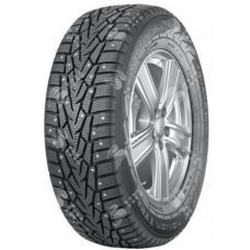 NOKIAN nordman 7 suv studded 255/70 R15 108T TL M+S 3PMSF HROT, zimní pneu, osobní a SUV