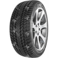 SUPERIA BLUEWIN SUV2 235/65 R17 108V, zimní pneu, osobní a SUV