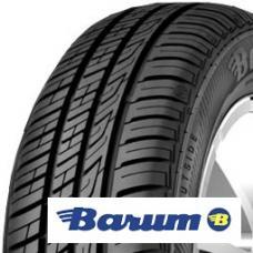 Pneumatika Barum Brillantis 2 je nástupce úspěšné pneumatiky Brillantis a je na trhu od jara 2010. BARUM Brillantis 2 je asymetrická pneumatika, která oproti předchůdci nabízí větší kilometrový nájezd a dobrou vodivost. Zlepšila se také v odvodu vody a je tak ještě bezpečnější. Oproti předchůdci je Barum Brillantis II také méně hlučná. Ideálními použití pro malé vozy a vozy nižší a střední třídy.