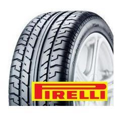 PIRELLI p zero rosso direz. 225/35 R19 84Y TL ZR FP, letní pneu, osobní a SUV