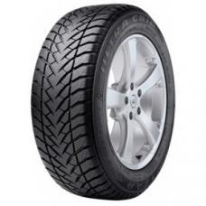 GOODYEAR ultra grip 255/55 R18 109H TL XL ROF M+S 3PMSF FP, zimní pneu, osobní a SUV