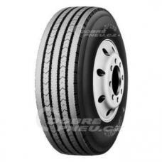 DUNLOP sp 160 255/70 R22,5 140M TL, celoroční pneu, nákladní