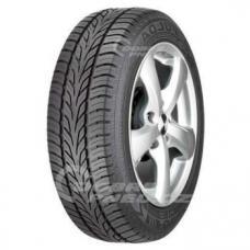 FULDA progresso 165/60 R14 75H TL, letní pneu, osobní a SUV
