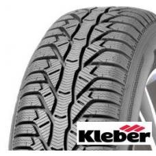 Kleber Krisalp HP2 je inovativní zimní pneumatika vycházejíci z prvního modelu, kde se zlepšili její jízdní vlastnosti především na sněhu a ledu. Stojí za tím nová koncepce dezénu, která zapříčinila lepší brzdnou dráhu a o čtvrtinu lepší rozjezd na zamrzlé vozovce. Přes vysoký počet lamel je pneumatika překvapivě tichá.