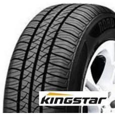 Letní pneumatiky KINGSTAR SK70 jsou primárně určeny pro motoristy, kteří vyžadují za dobrou cenu optimální kvalitu. Tyto pneumatiky splňují základní nároky na jízdní vlastnosti a ekologii. Ocení je především řidiči, kteří jezdí po městech, kratší vzdálenosti nebo ti, kteří nevyjíždějí tak často.