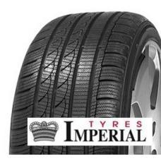 IMPERIAL snow dragon 3 235/55 R19 105V TL XL M+S 3PMSF, zimní pneu, osobní a SUV