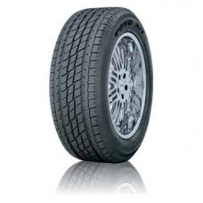 TOYO open country h/t dot15 265/60 R18 110H, letní pneu, osobní a SUV