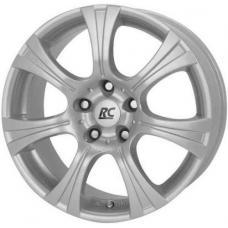 Značka RC DESIGN od prvotřídního výrobce BROCK je zárukou vysoké kvality a originality. Jedná se o alu kola, která nabízí kromě užitné hodnoty také velice vytříbený design. Zároveň si tato alu kola drží příznivou cenu, tajže můžete získat propracovaná a kvalitní kola opravdu výhodně. Alu kola Brock jsou velice precizní alu kola od německého výrobce. Všeobecně Brock nabízí vysokou kvalitu hliníkových kol s certifikáty a veškerými testy nutnými pro bezpečný provoz. Kromě zmíněné kvality vynikají alu kola Brock také líbivým a propracovaným designem, který většinou podporuje ještě mix barevných variant. Za zmínku jistě stojí také široká škála modelů, která zaručuje, že u této značky si vybere opravdu každý. Chcete-li pěkná a kvalitní kola, zvolte značku BROCK.