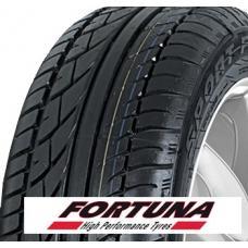 FORTUNA f2000 225/55 R16 95W TL, letní pneu, osobní a SUV