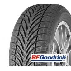BF GOODRICH g force winter 175/70 R14 84T TL M+S 3PMSF, zimní pneu, osobní a SUV