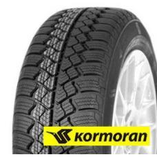 KORMORAN snowpro b 195/65 R15 91T TL M+S, zimní pneu, osobní a SUV