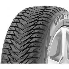 GOODYEAR ultra grip rof xl m+s * 255/50 R19 107H XL ROF *, zimní pneu, osobní a SUV