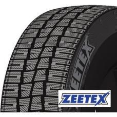 ZEETEX z-ice2000 205/65 R16 107T TL C M+S 3PMSF, zimní pneu, VAN