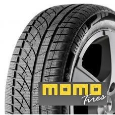 MOMO w-4 suv pole 235/55 R19 105V XL M+S W-S, zimní pneu, osobní a SUV