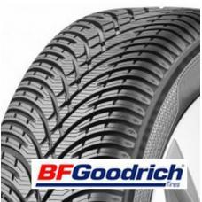 BFGOODRICH g force winter 2 185/55 R15 82T, zimní pneu, osobní a SUV