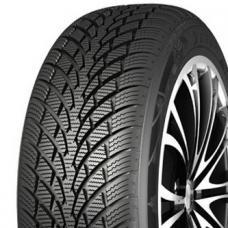 SONAR winter pf-2 225/40 R18 92V TL XL, zimní pneu, osobní a SUV