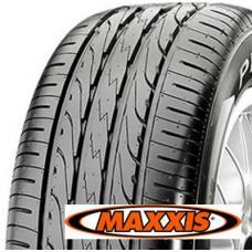 MAXXIS pro r1 235/45 R17 97W TL XL, letní pneu, osobní a SUV