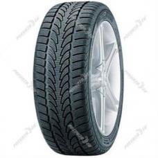 LAPPONIA Lapponia W SUV 225/70 R16 103H TL, zimní pneu, osobní a SUV