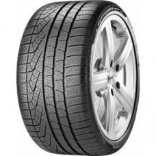 PIRELLI W240 ZERO 2 XL 205/50 R17 93V TL XL M+S 3PMSF, zimní pneu, osobní a SUV
