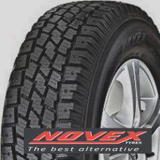 NOVEX snowspeed lt 215/75 R16 113R TL C, zimní pneu, VAN