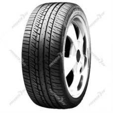Kumho Ecsta X3 KL17 jsou letní pneumatiky určené na vozy 4x4, SUV. Vynikají moderní směsí bsahující silicu nové generace zaručující lepší přilnavost a vodivost pneumatiky. Čtyři obvodové drážky zajišťují dobré vedení a spolu s příčnými odvodňovacími drážkami zajišťují pneumaitce dobré jízdní vlastnosti i za vlhkého počasí.