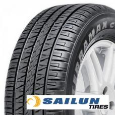SAILUN terramax cvr 205/70 R15 96H TL M+S BSW, letní pneu, osobní a SUV
