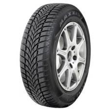 MAXXIS ma-pw 175/80 R14 88T TL M+S 3PMSF, zimní pneu, osobní a SUV
