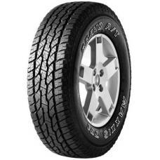 MAXXIS at771 215/70 R16 100T TL OWL, letní pneu, osobní a SUV