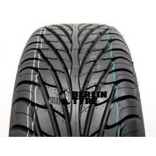 MAXXIS ma-s2 marauder 2 235/60 R16 104H TL XL, letní pneu, osobní a SUV