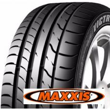 MAXXIS victra sport vs01 275/45 R18 107Y TL XL, letní pneu, osobní a SUV