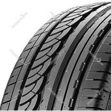 NAN KANG AS-1 175/55 R15 77V TL MFS, letní pneu, osobní a SUV