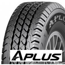 APLUS a867 225/65 R16 112T TL C, letní pneu, VAN