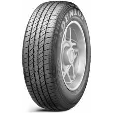 DUNLOP grandtrek pt4000 235/65 R17 108V TL XL, letní pneu, osobní a SUV