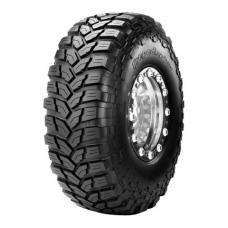 MAXXIS m8060 205/80 R16 110Q TL C, letní pneu, osobní a SUV