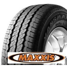 MAXXIS mcv3 plus 215/70 R16 108T TL C 8PR, letní pneu, VAN