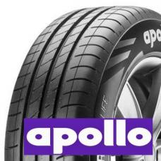 APOLLO amazer 4g eco 165/70 R14 81T TL, letní pneu, osobní a SUV